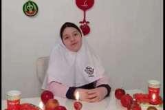 yalda3